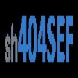Pre-sale question about sh404SEF