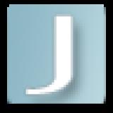 Pre-sale question about Josetta